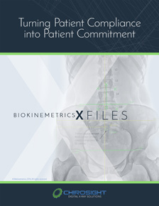 Turning Patient Compliance Into Patient Commitment